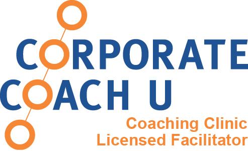2009-CCU-logoCCLF.jpg