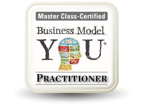 BMY_Certification+Logo+High+Res.png