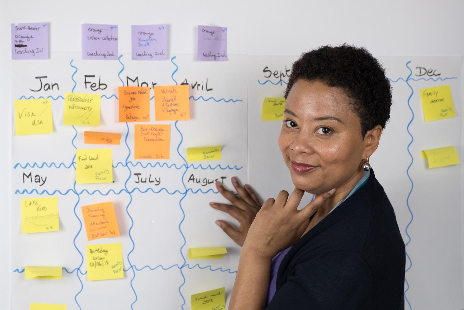 UNE OFFRE FLEXIBLE ET PLURIDISCIPLINAIRE - Parce que chez KZNPO, nous savons que les généralités n'existent pas, nos offres prennent la forme qui vous ressemble : consulting, coaching individuel ou d'équipe, séminaires et workshops ou programmes intégratifs, chacun de nos outils est à votre disposition pour que votre cap devienne un horizon atteignable.