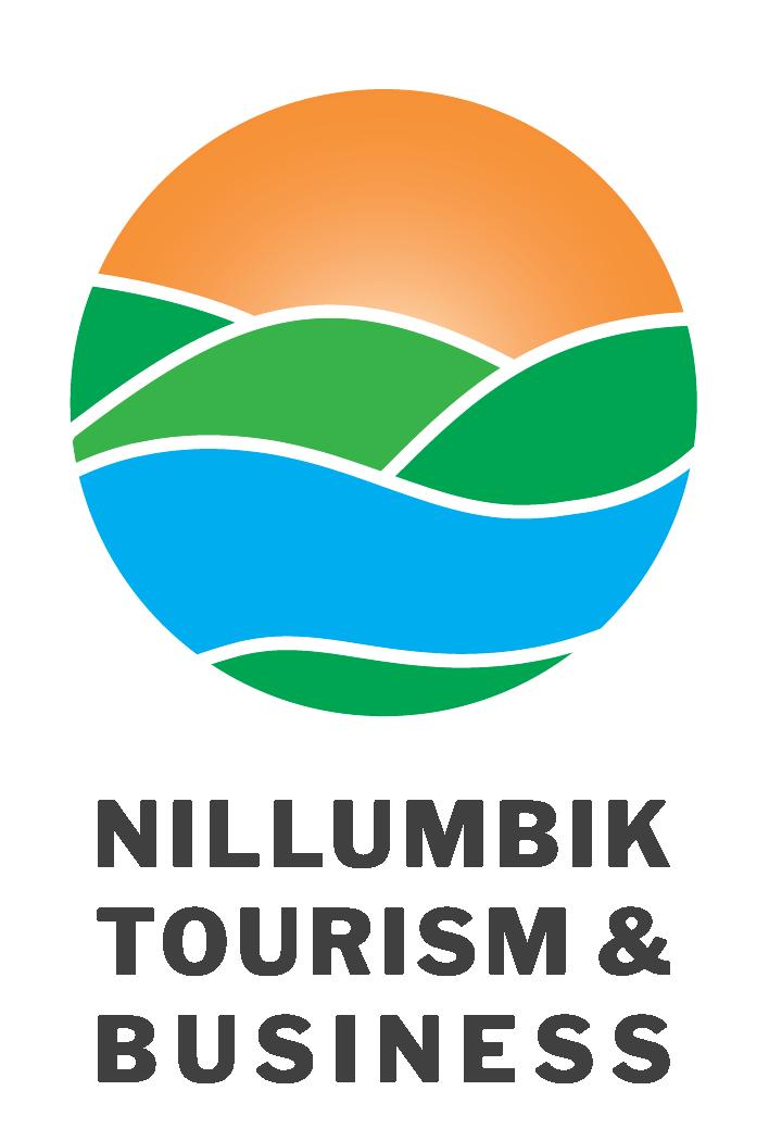 NTB Logo - 72ppi - Transparent - VERTICAL.png