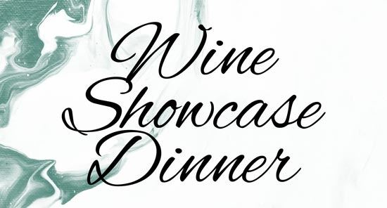 Wine-Showcase-Dinner-(550x296).jpg
