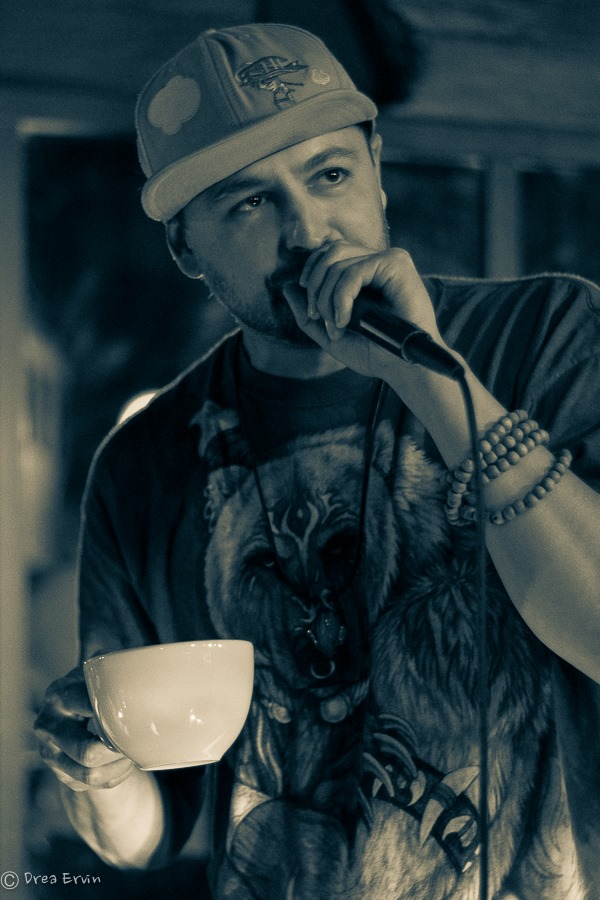 Marv w a coffee.jpg