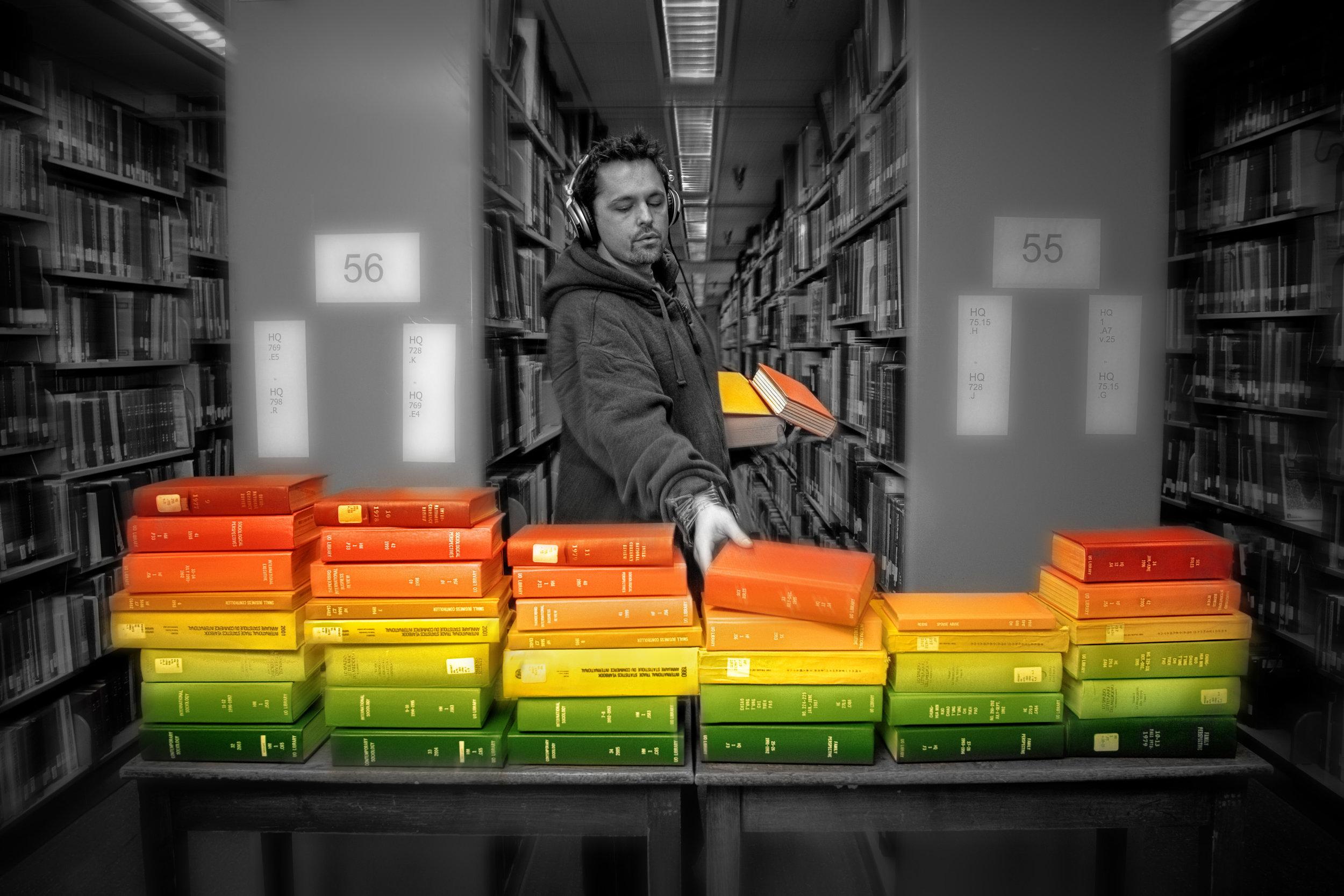 EllisBooks09.jpg