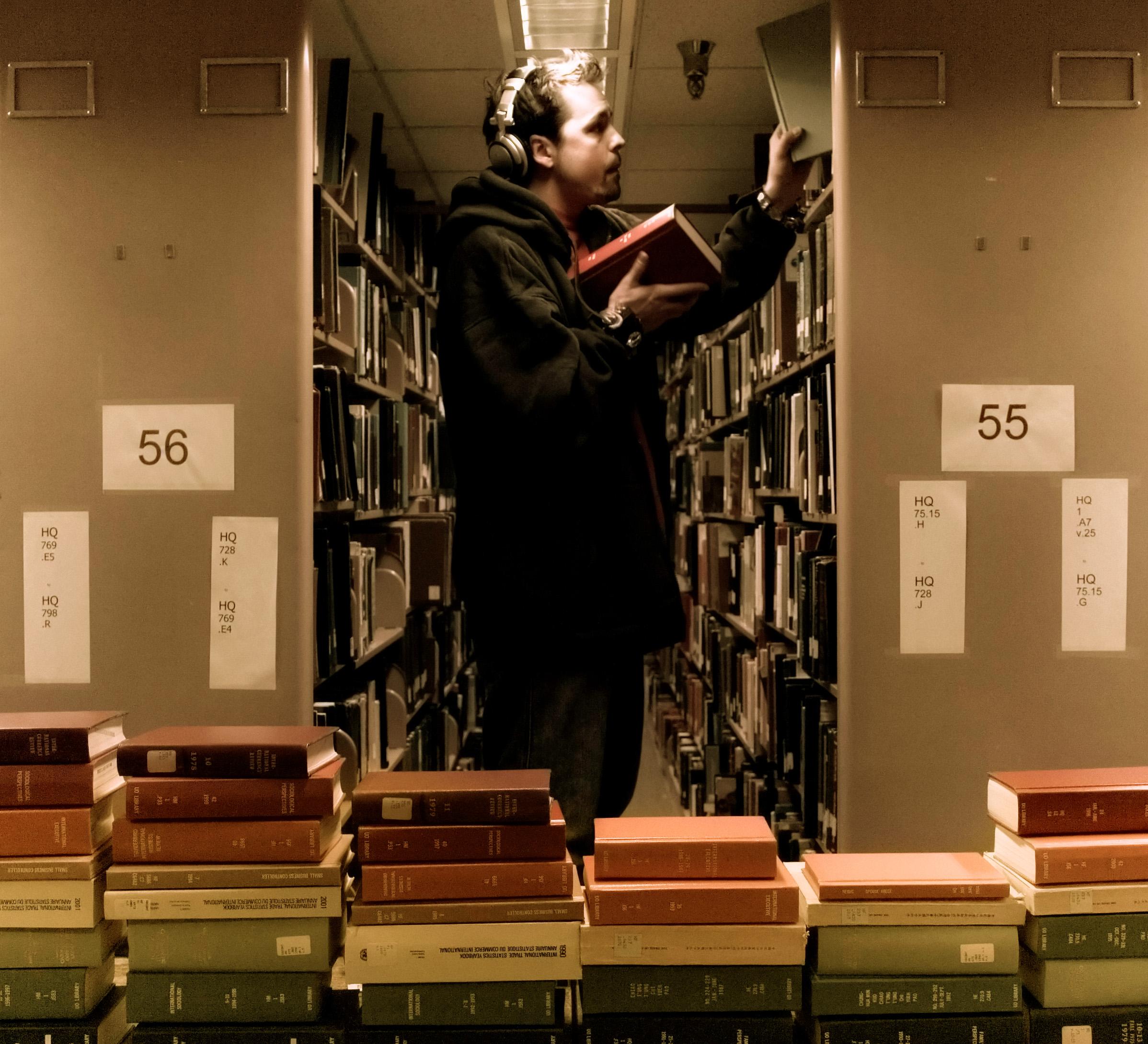 EllisBooks18.jpg