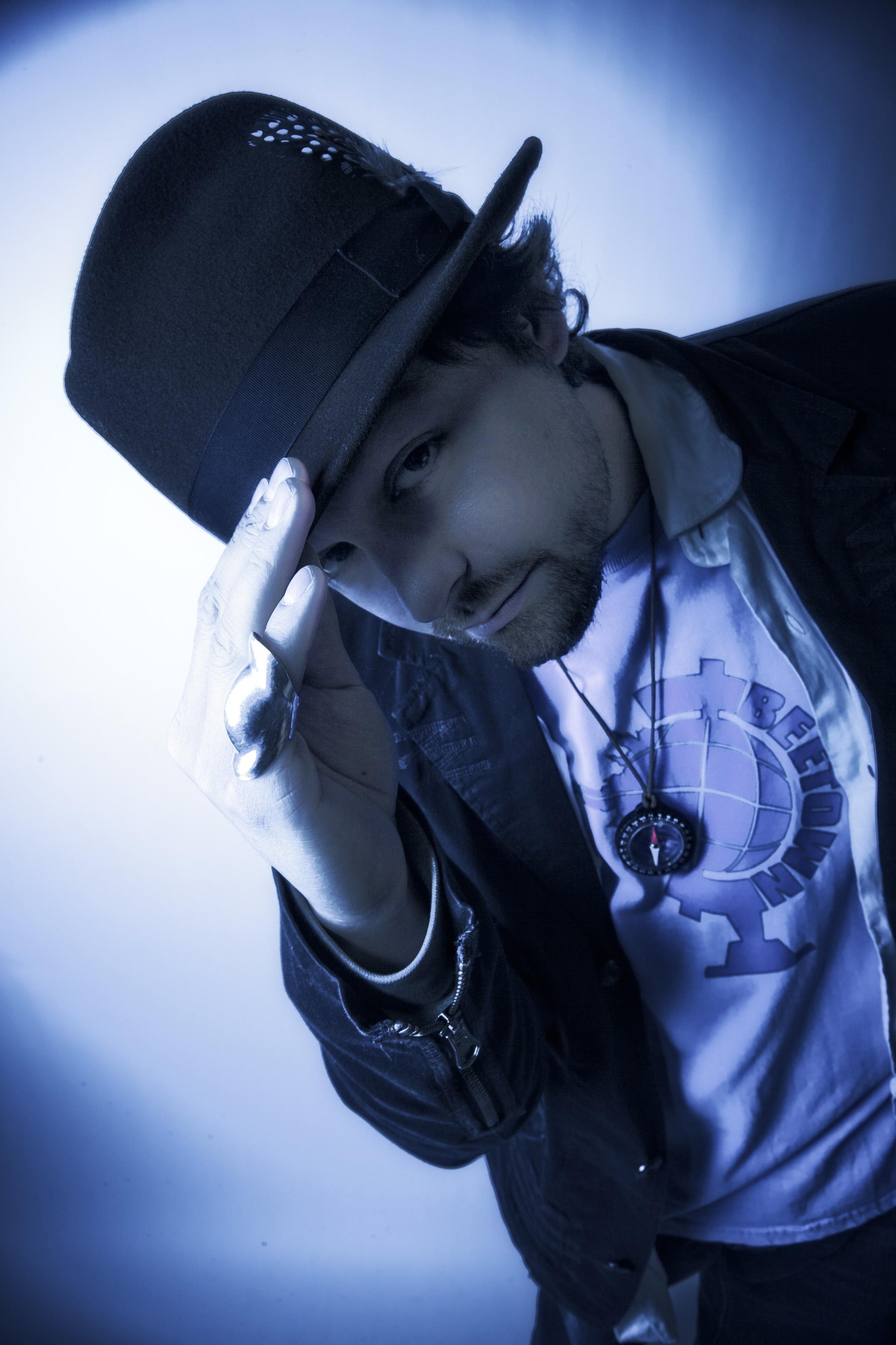 DreamJuice2008_066_2.jpg