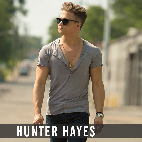 Hunter_Hayes_LITVGC.jpg