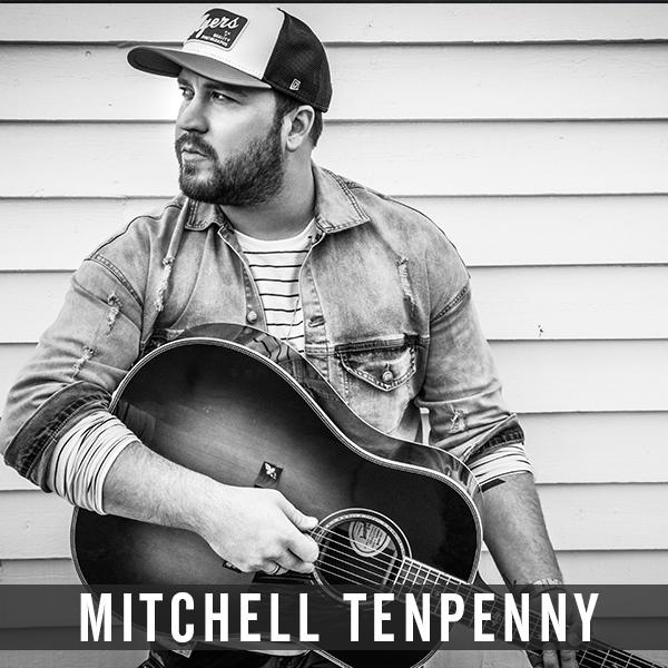 Mitchell_Tenpenny_LITVGC.jpg
