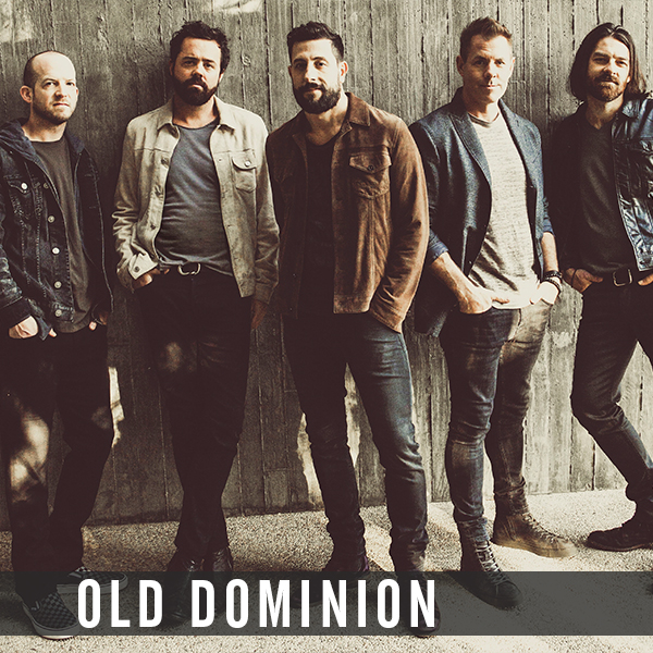 Old_Dominion_LITVGC.jpg