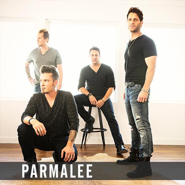 Parmalee_LITVGC.jpg