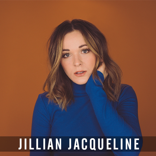 Jillian_Jacqueline_LITVGC.jpg
