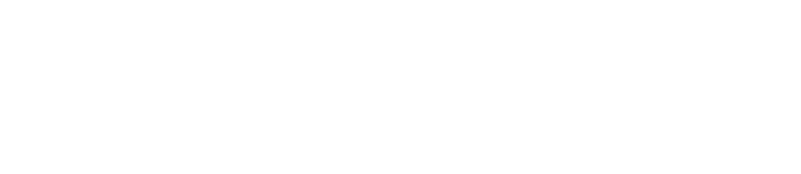 1600-LIV-Logo-Horizontal.png