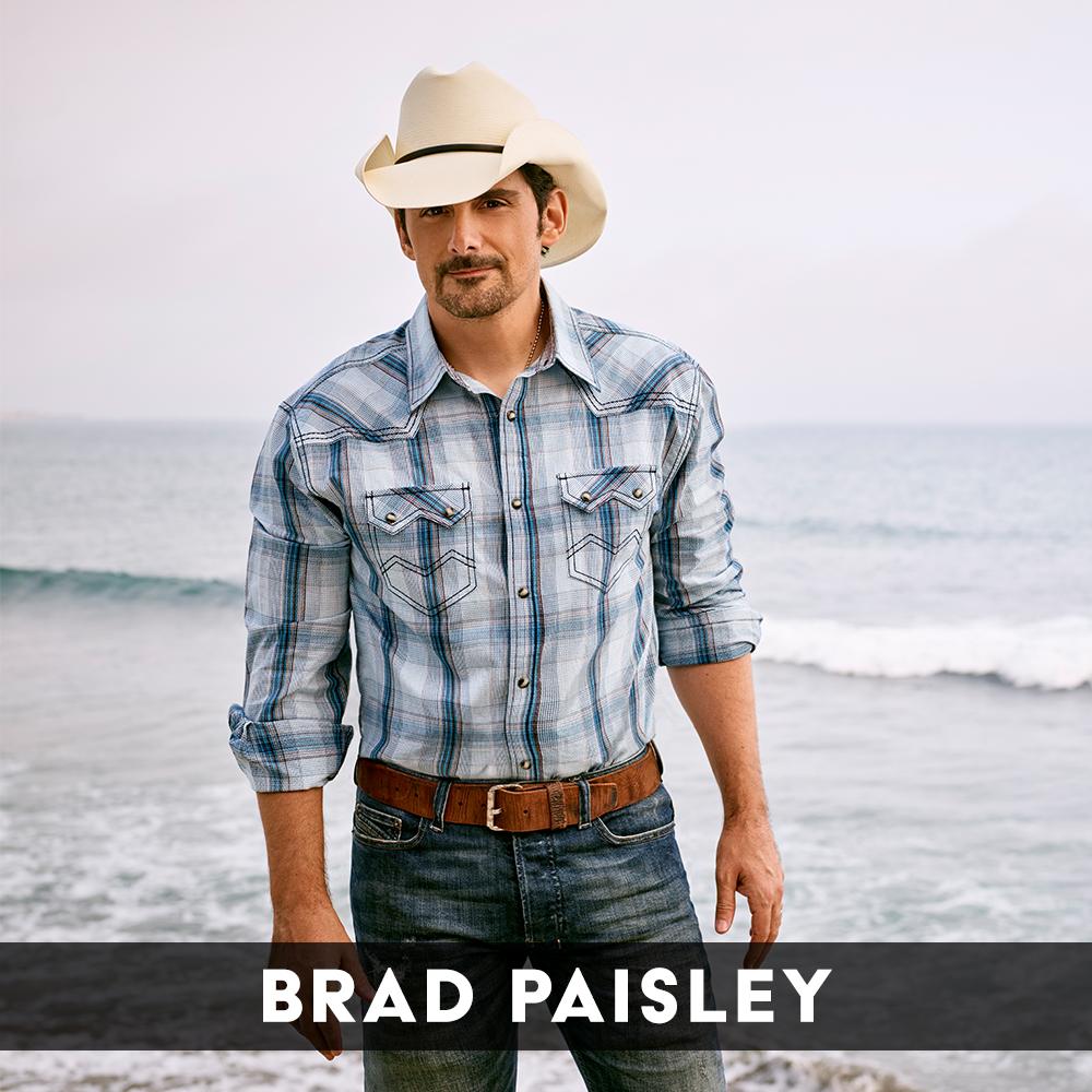Brad-Paisley.jpg