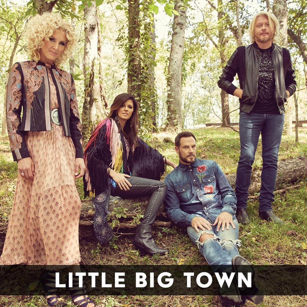 Little-Big-Town.jpg