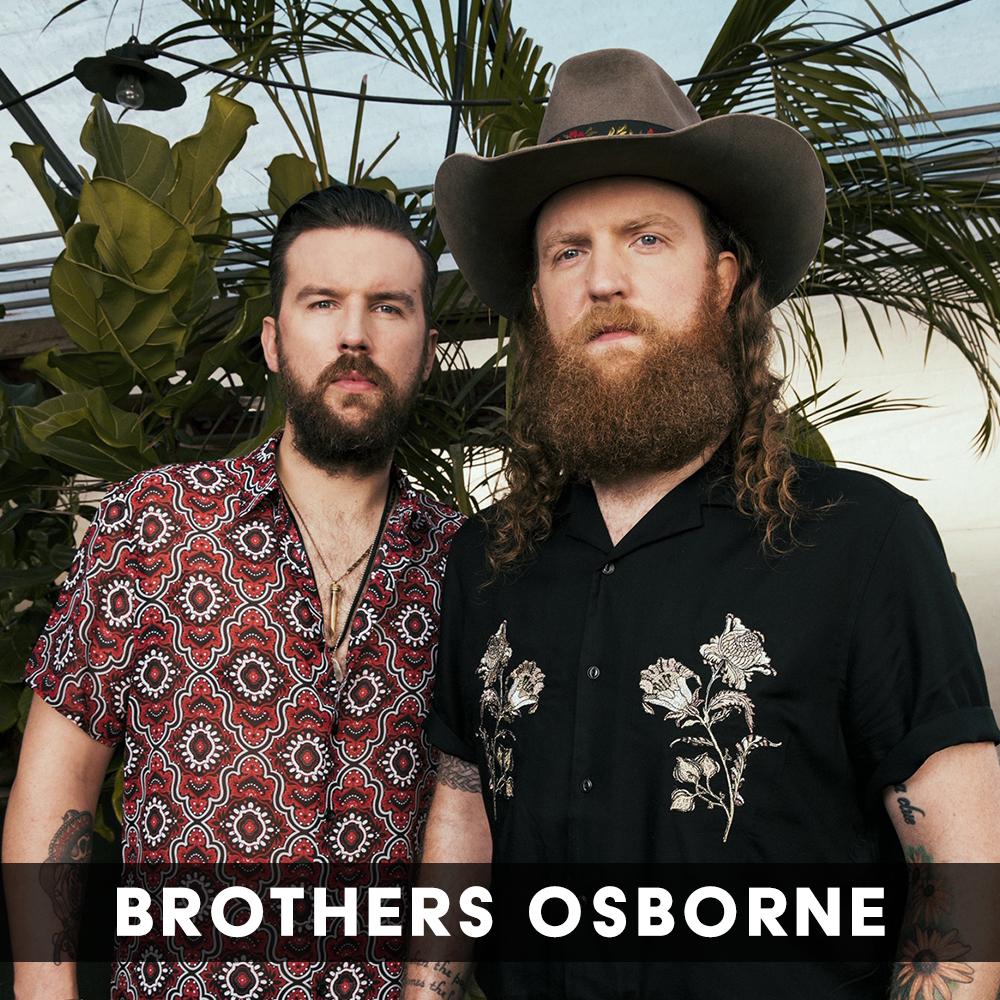 Brothers-Osborne.jpg