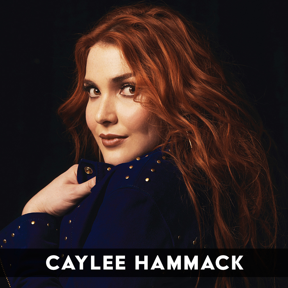 Caylee-Hammack.jpg
