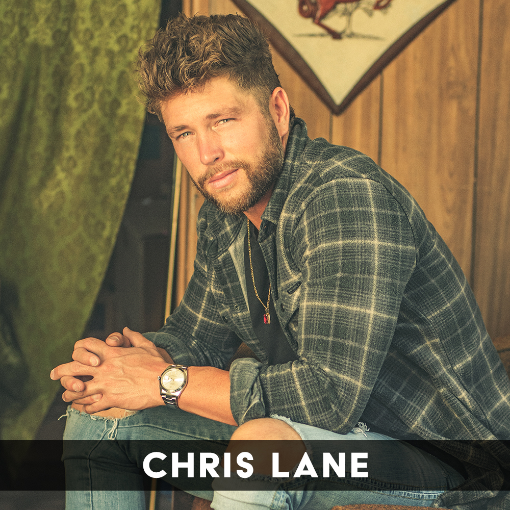 Chris-Lane.jpg