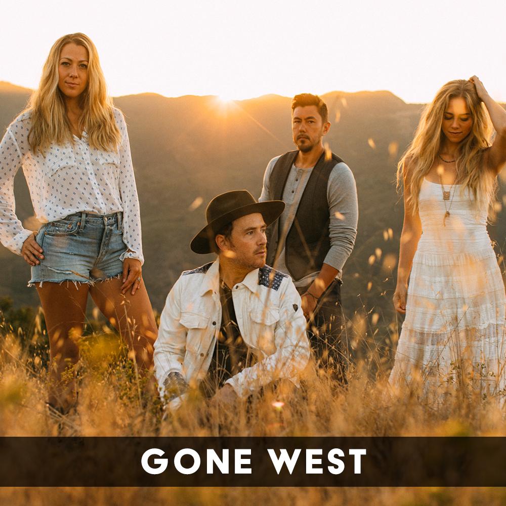 Gone-West.jpg