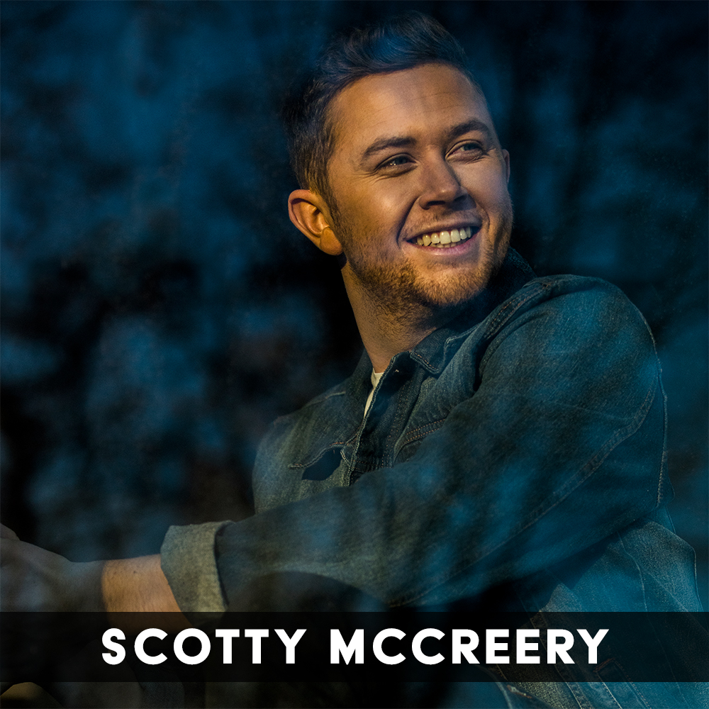 Scotty-M.jpg