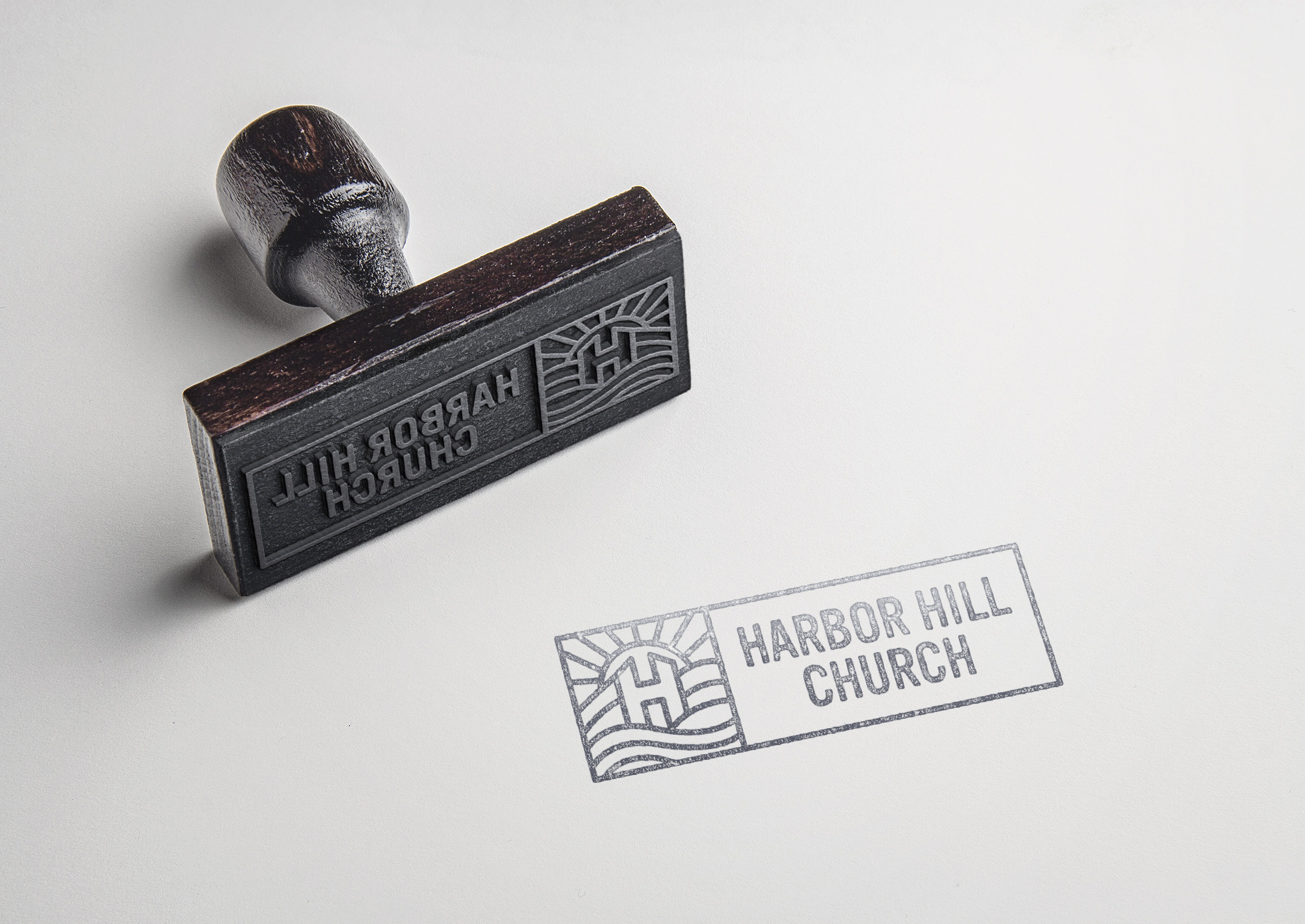 HHC-Rubber-Stamp-4.jpg