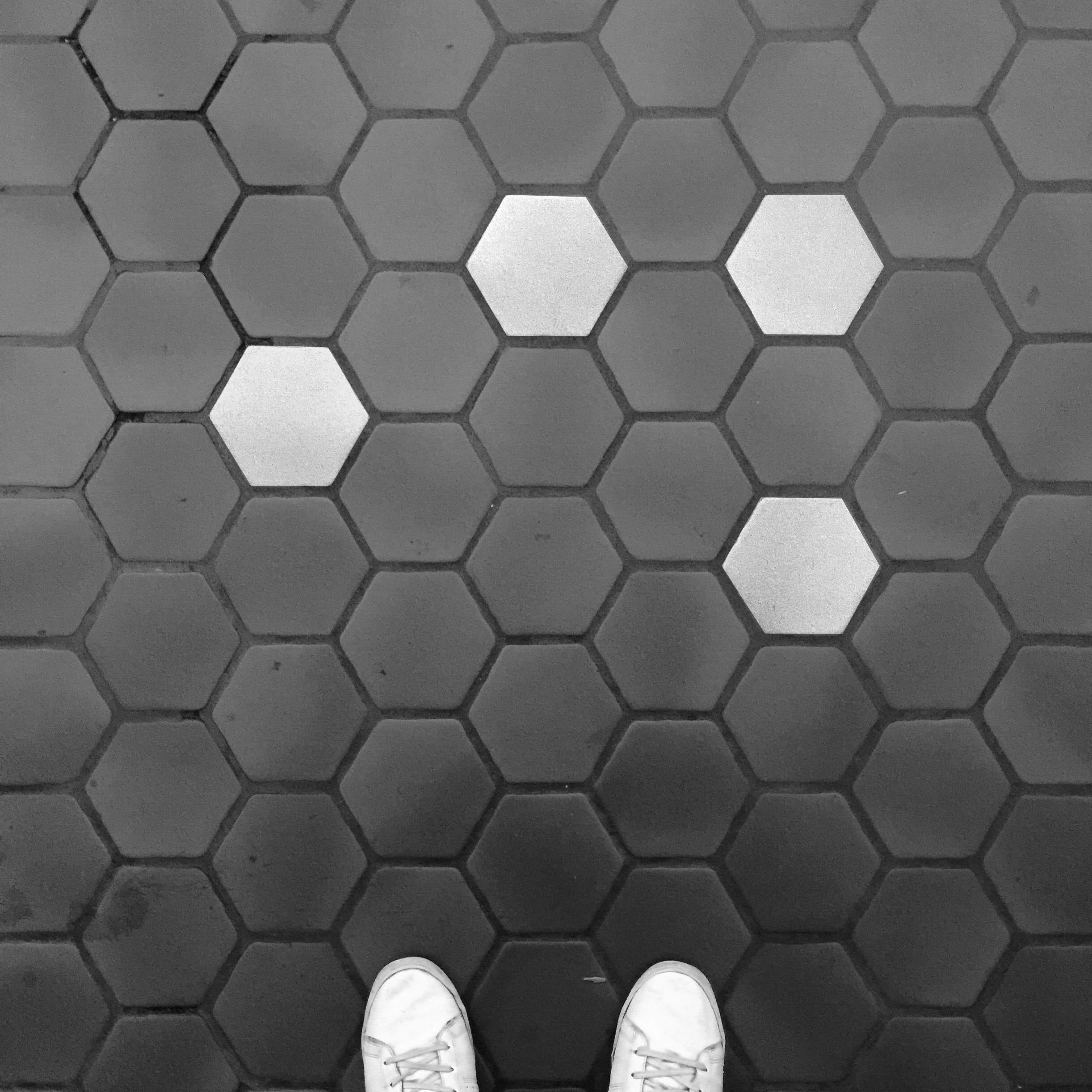 1 square Hi-Metro-Tiles-4-3-17.jpg
