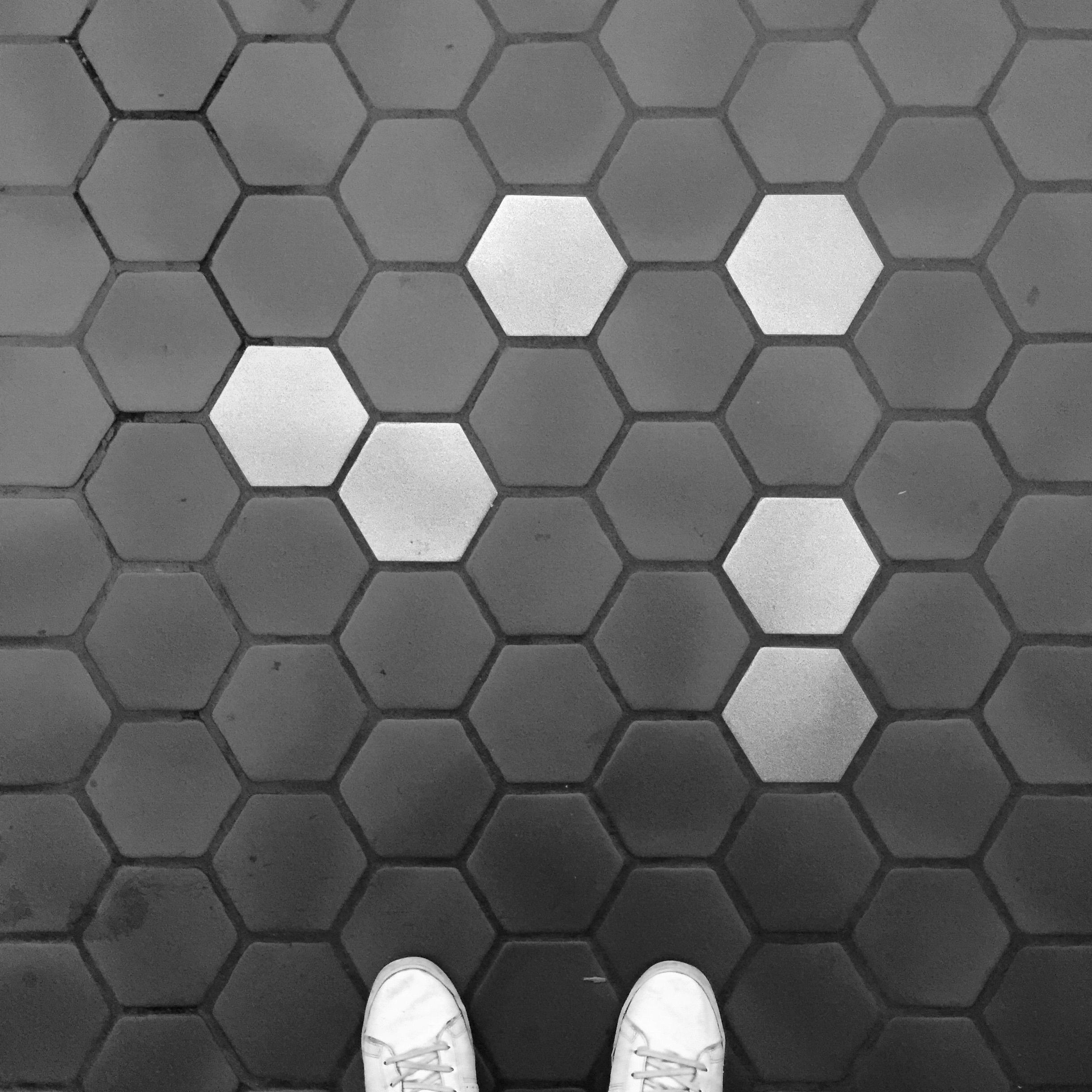 2 square Hi-Metro-Tiles-4-3-17.jpg