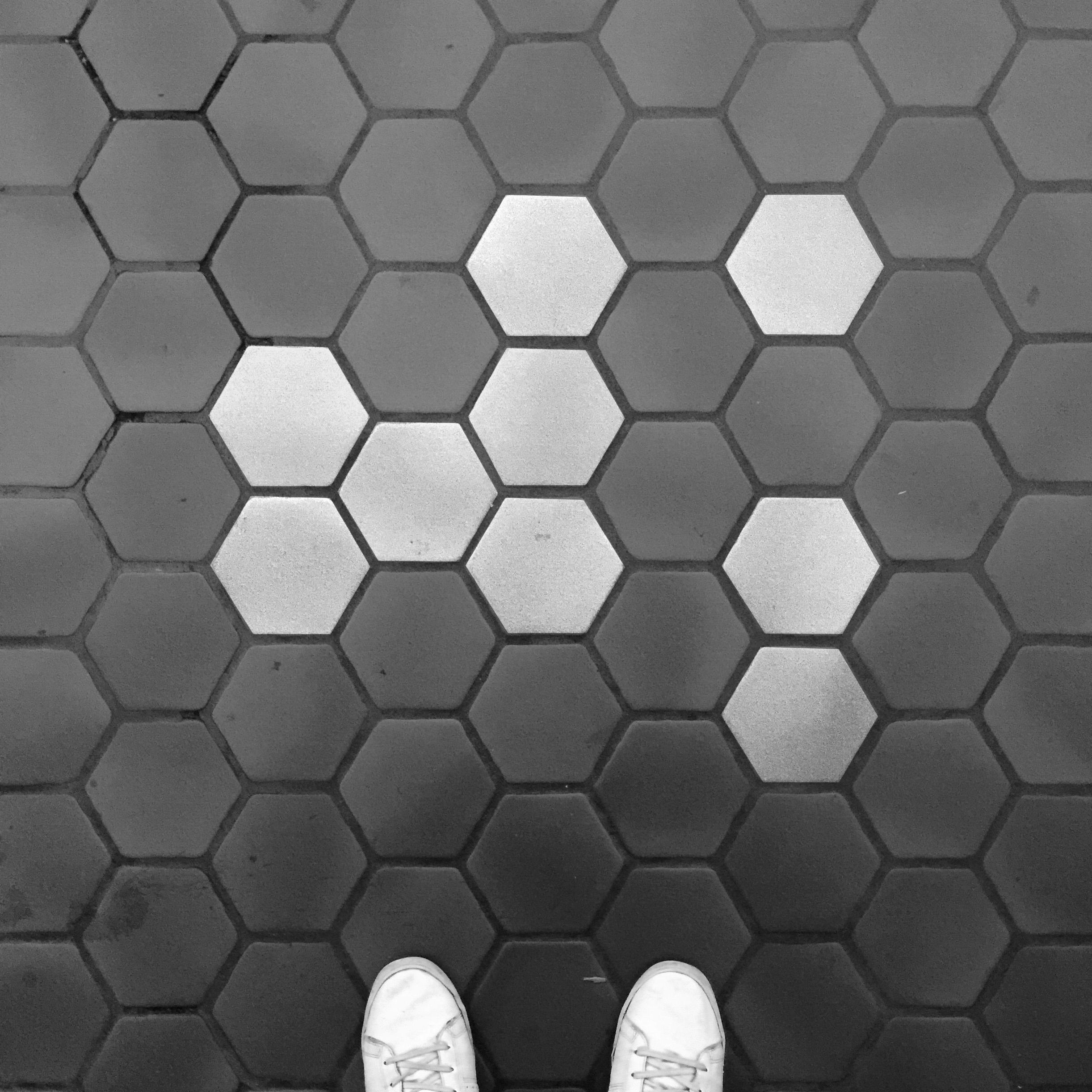 3 square Hi-Metro-Tiles-4-3-17.jpg