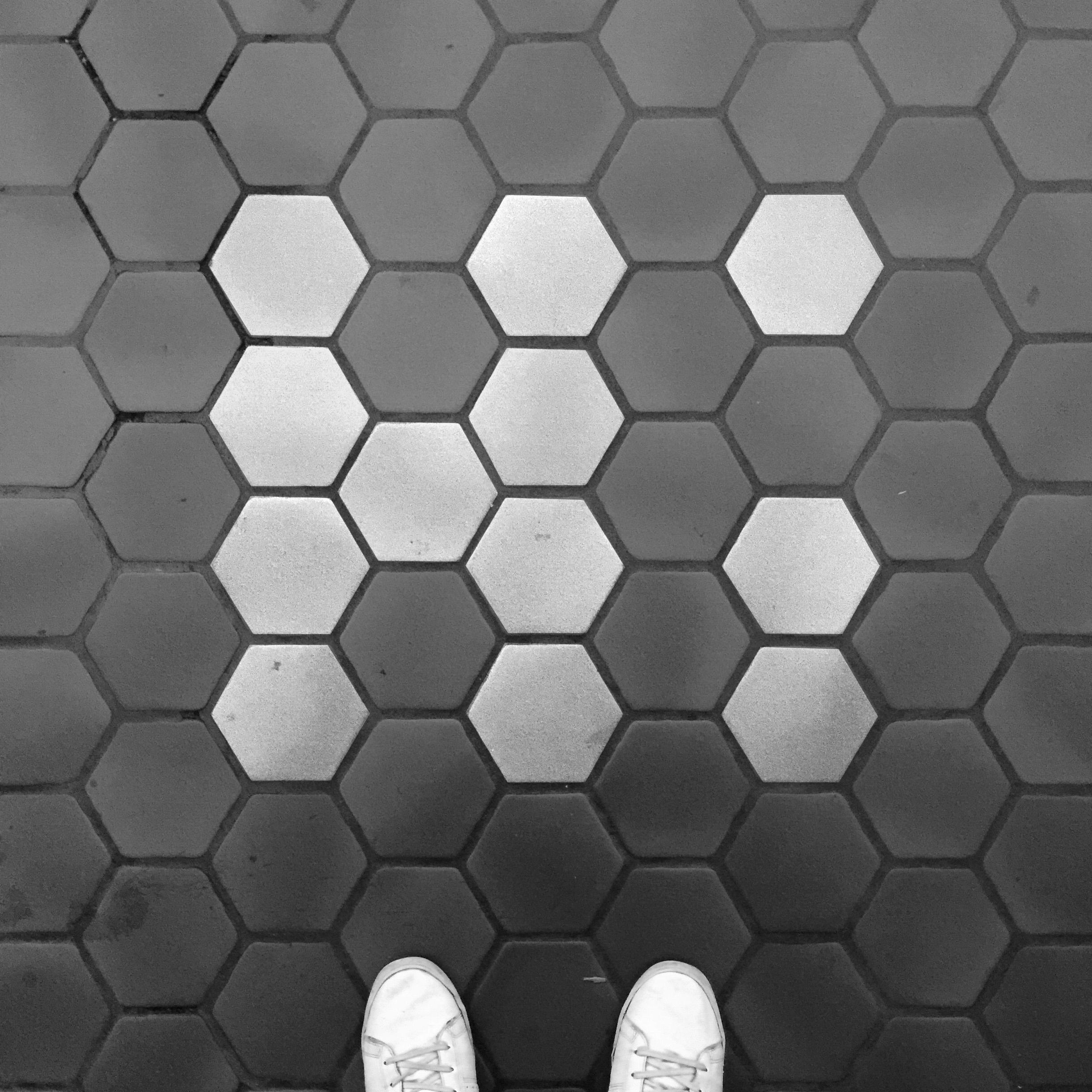 4 square Hi-Metro-Tiles-4-3-17.jpg