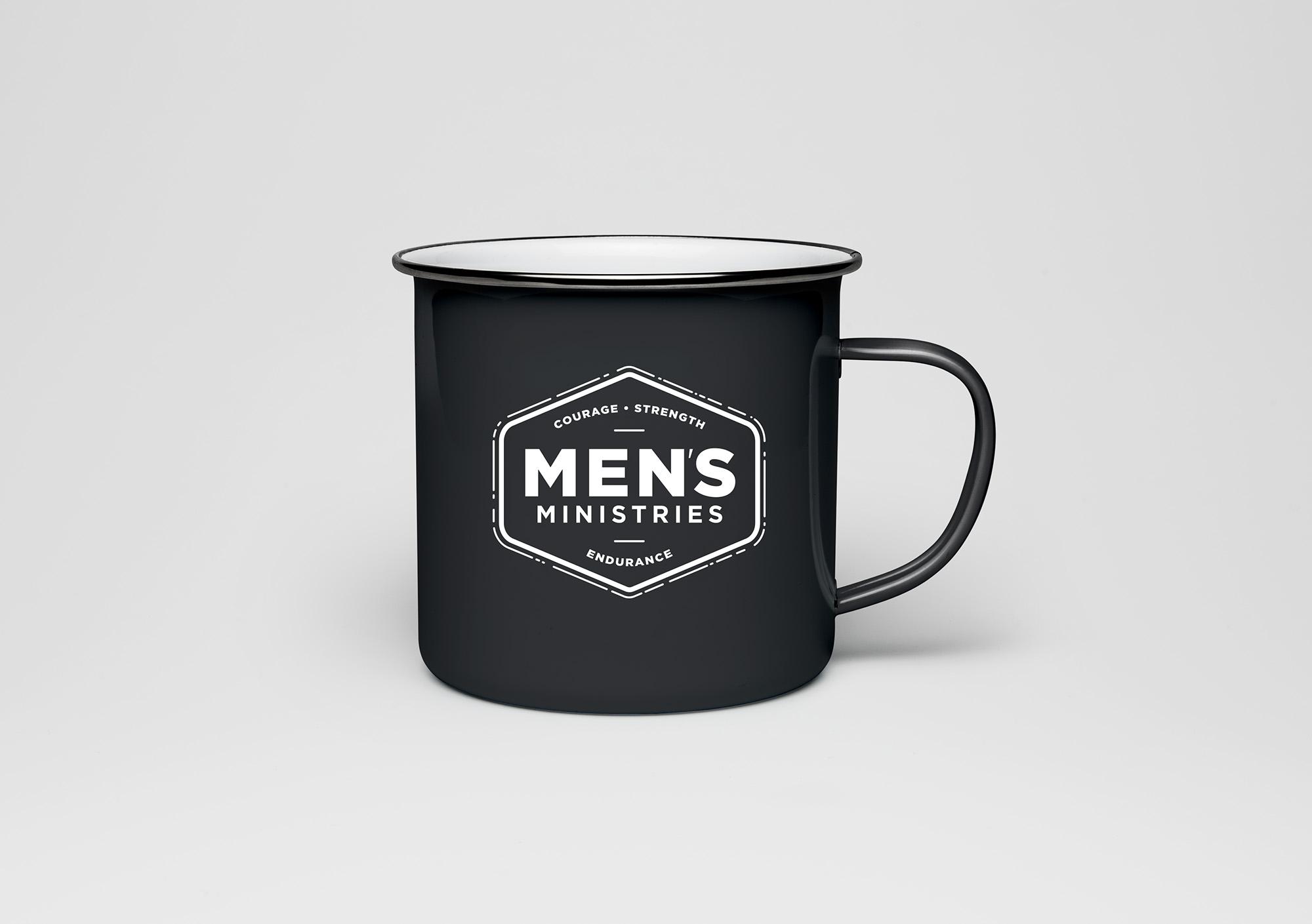 MM Mug 2000.jpg