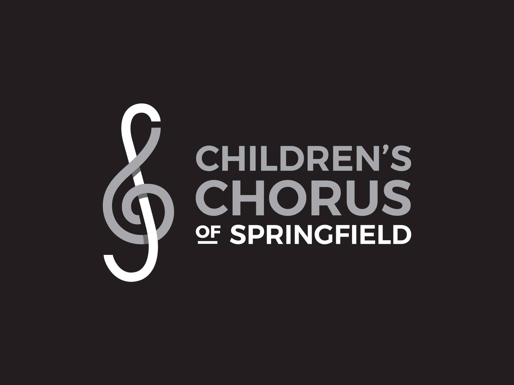 CCS-logo-2000.jpg