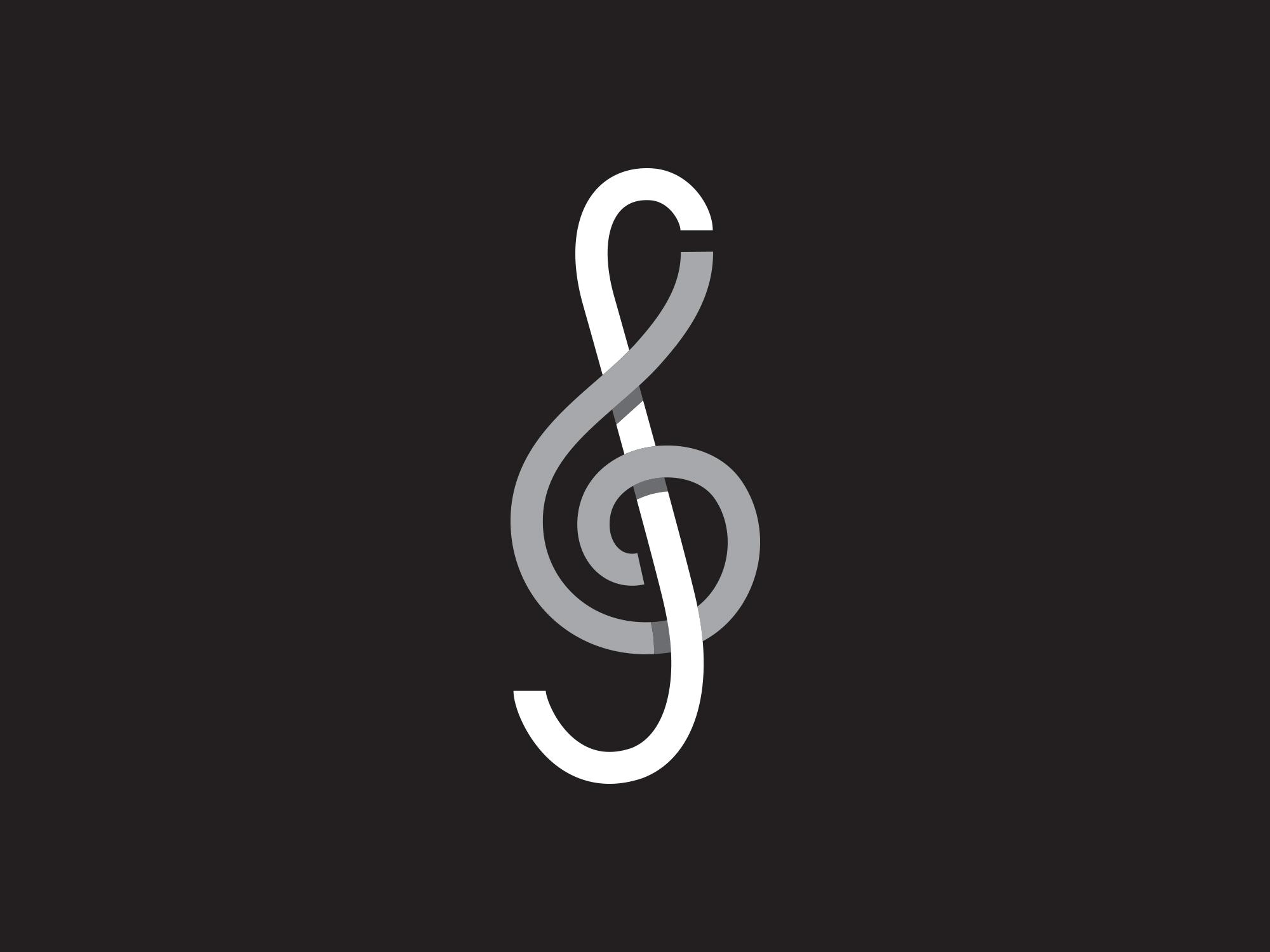 CCS-logomark-2000.jpg