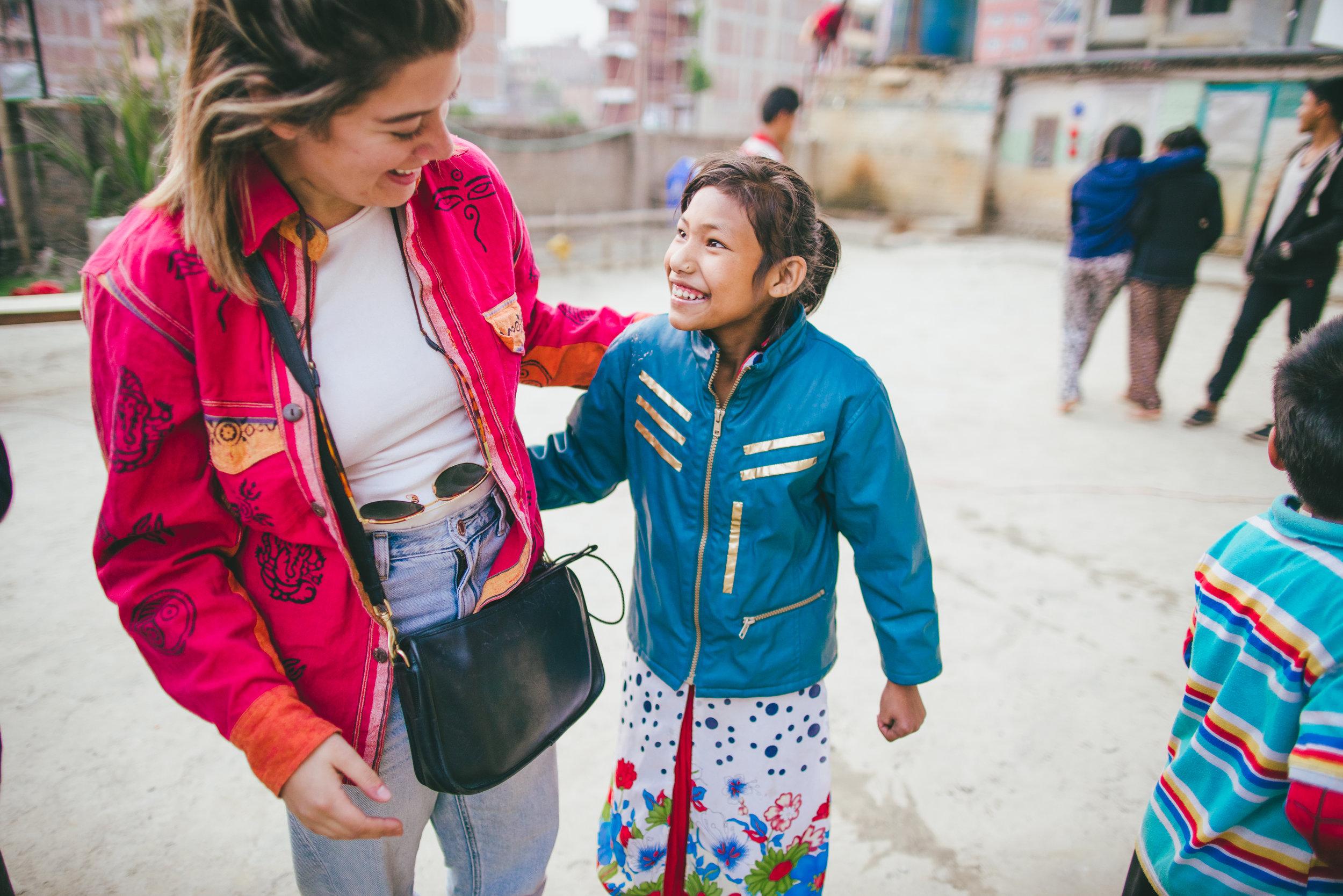 29_Nepal_Kathmandu_Mar.23.2018.jpg