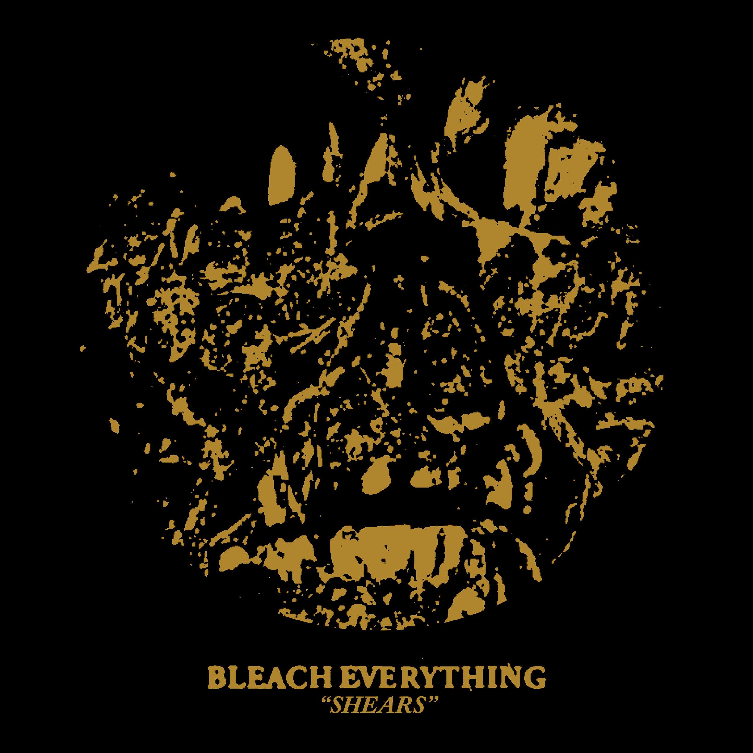 Bleach_Shears_single.jpg
