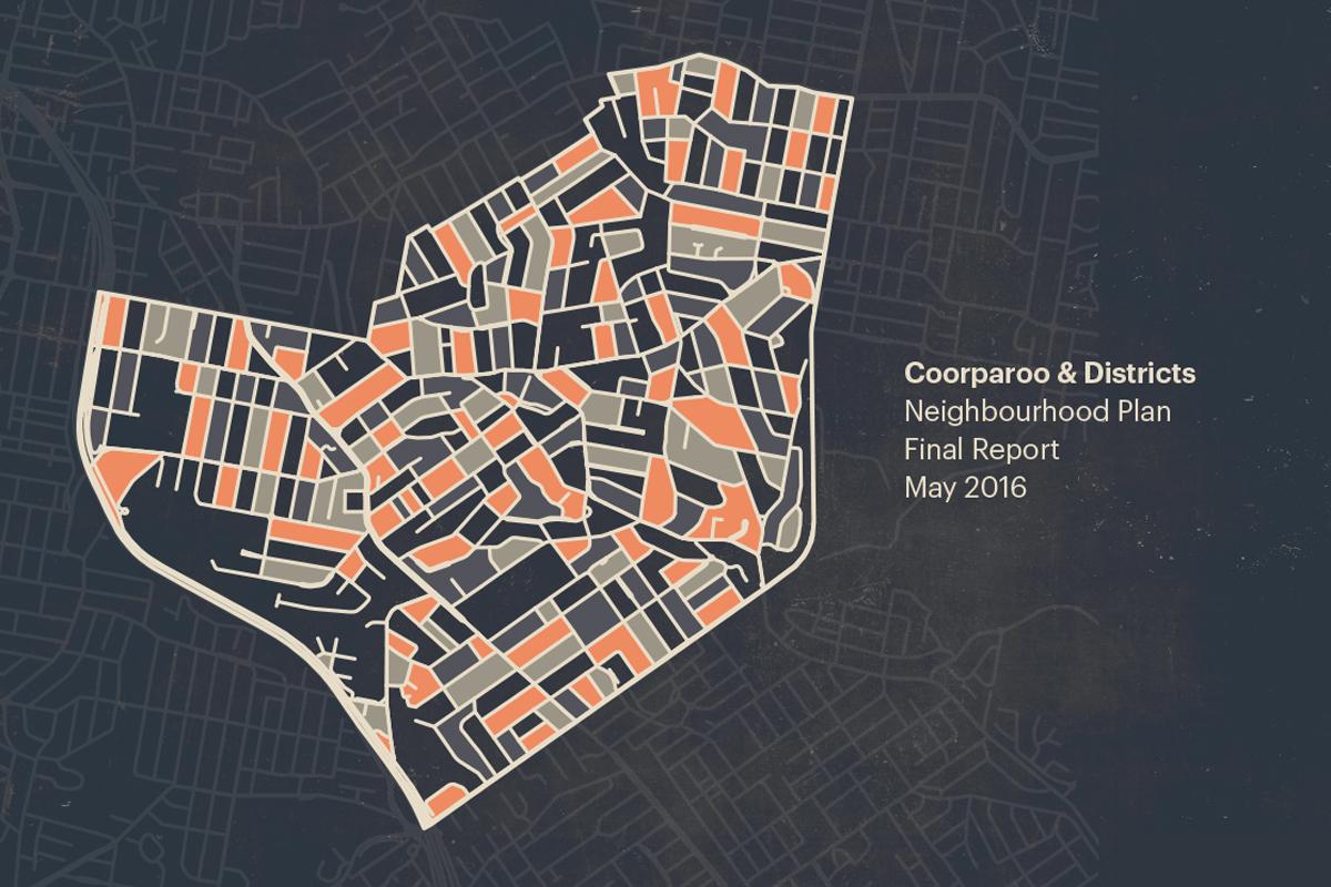 coorparoo_district.jpg
