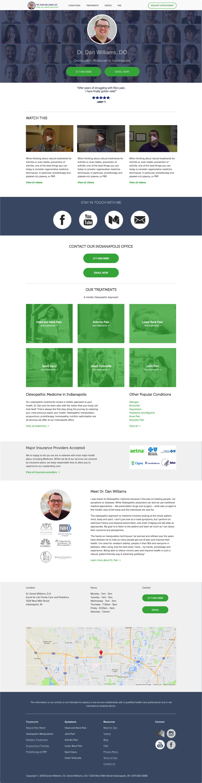 drdanwebsite.png