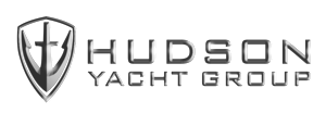 Hudson Yacht Group