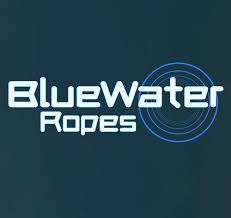 BlueWater Ropes - BlueWater Ropes is our trusted company sponsor for quality ropes, rope buckets and gear! Thank you for your continued support!