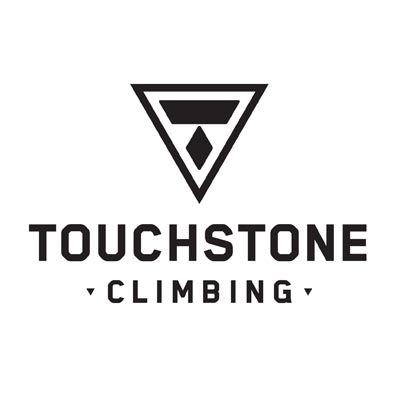 About Touchstone Climbing
