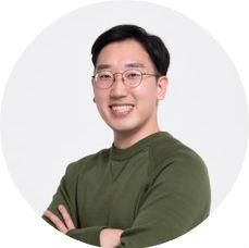 변성민 / Ben Byun  Project Manager DECON