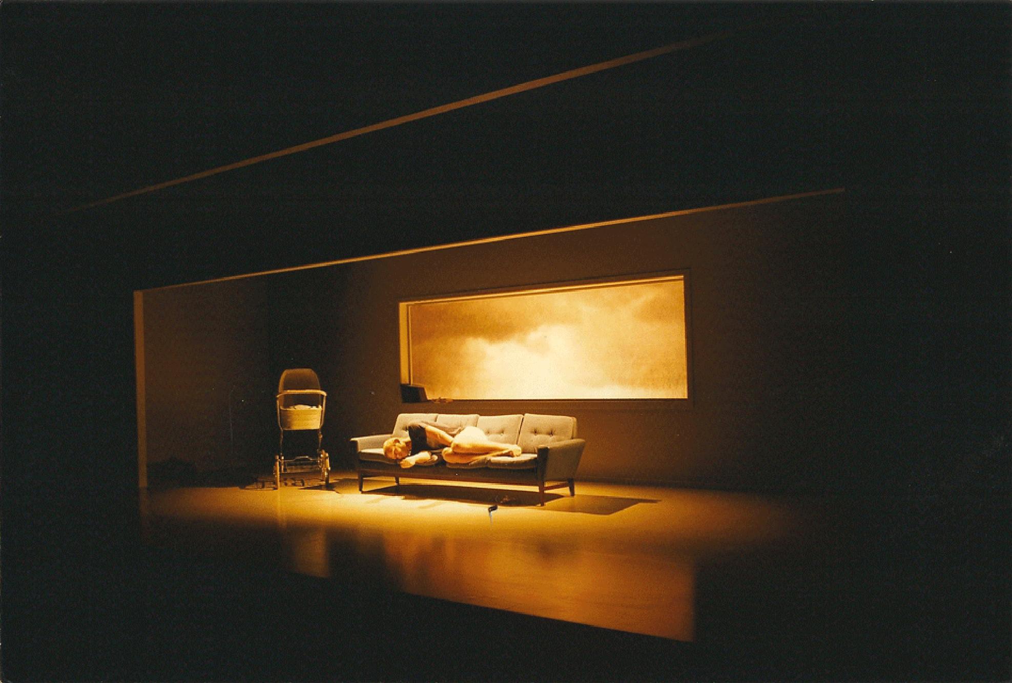 natta-syng-sine-songar-1.jpg
