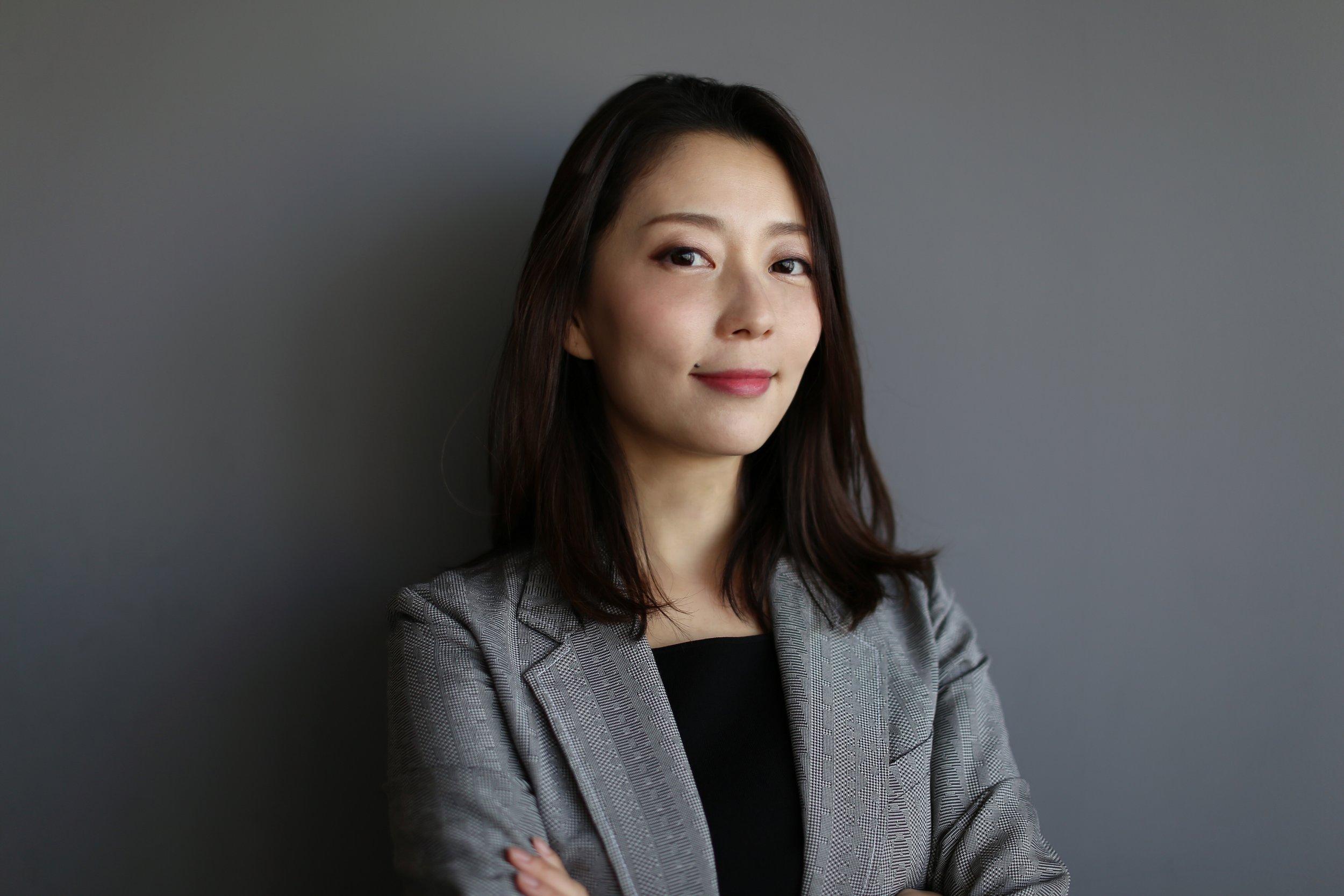FOUNDER & Director  Sapeta shoi
