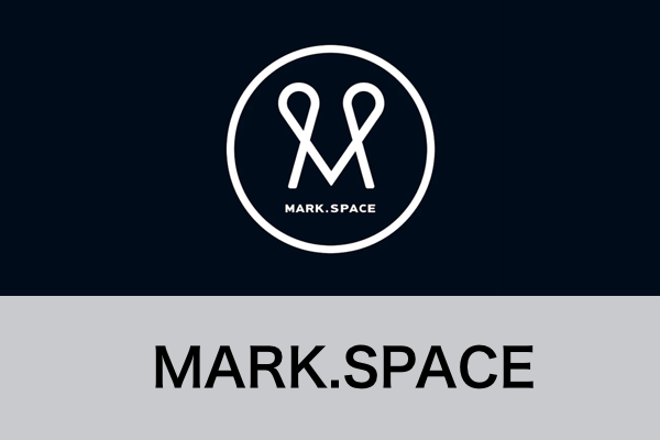markspace.png