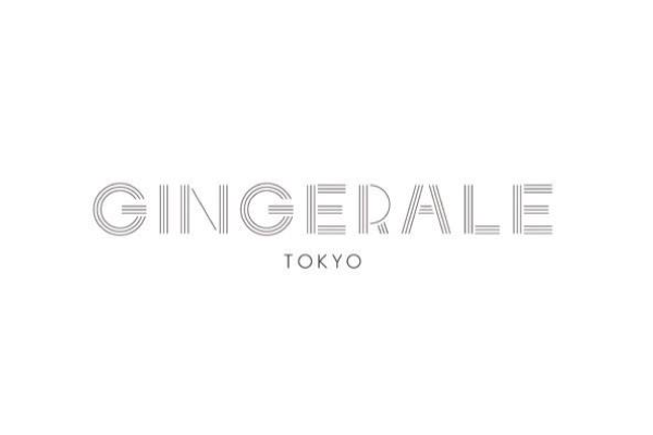 GINGERALE -