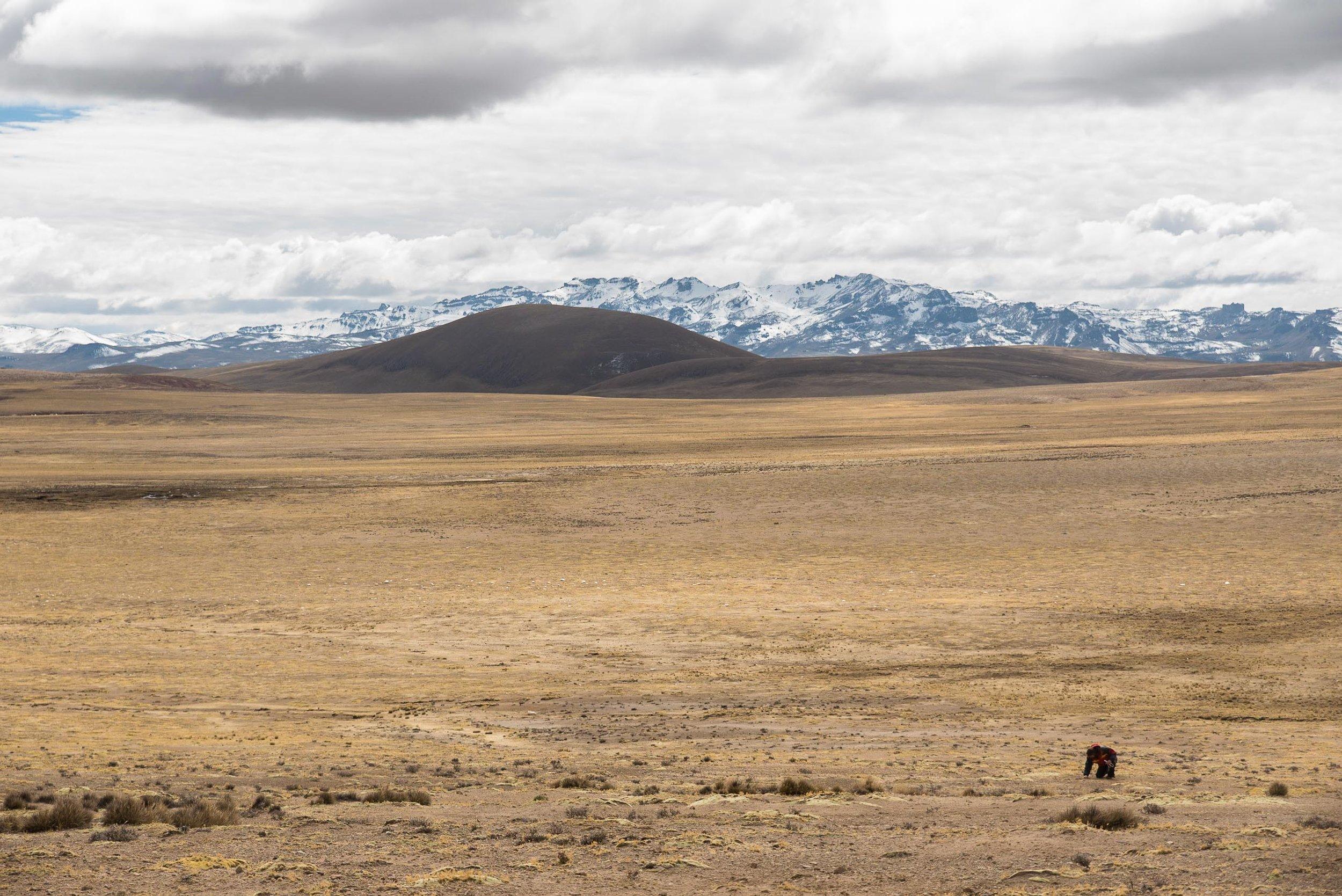 Huayna Potosi-7.jpg