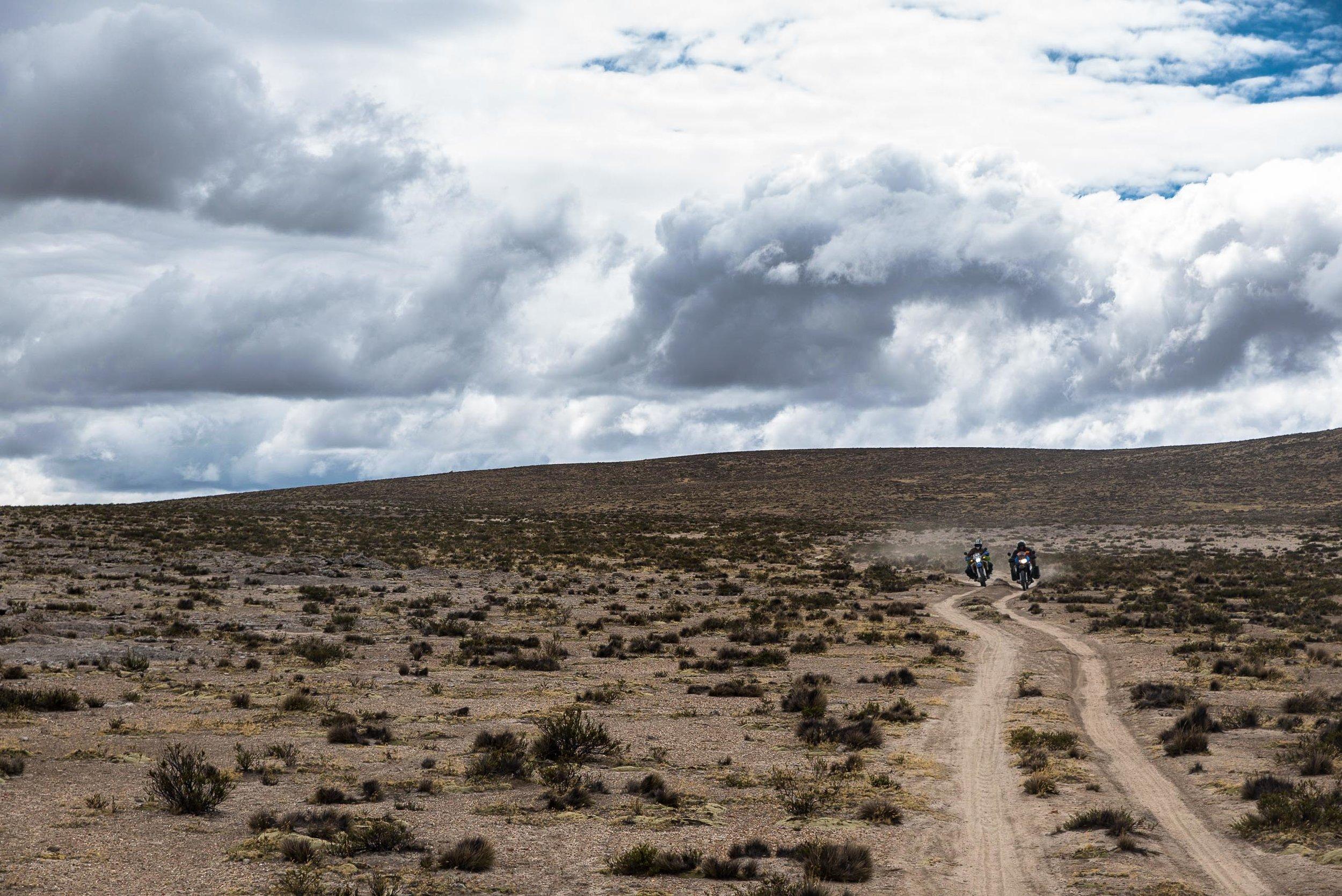 Huayna Potosi-8.jpg