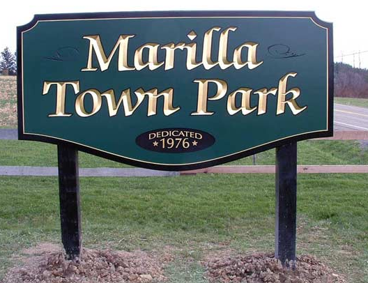 townpark.PNG