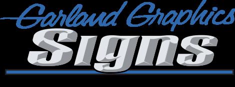 _Garland Graphics Logo (blue-grey) (1).png