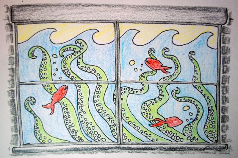 fish-window.jpg