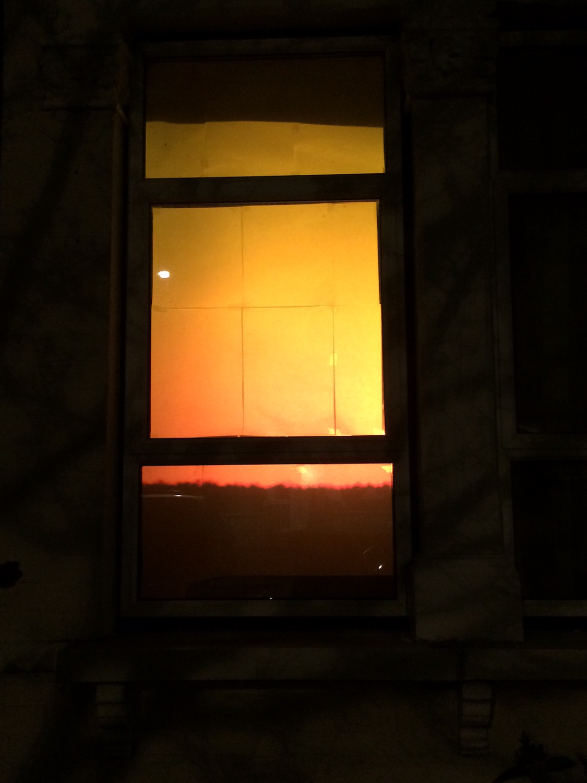 FIlm sunsets 1.JPG