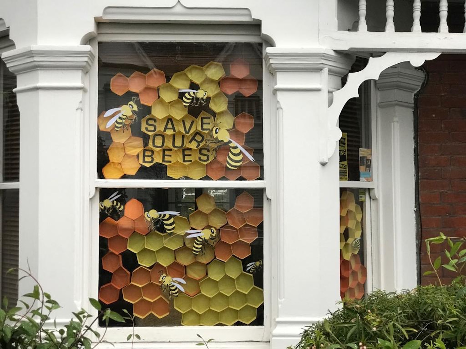 Save our bees 2.jpg