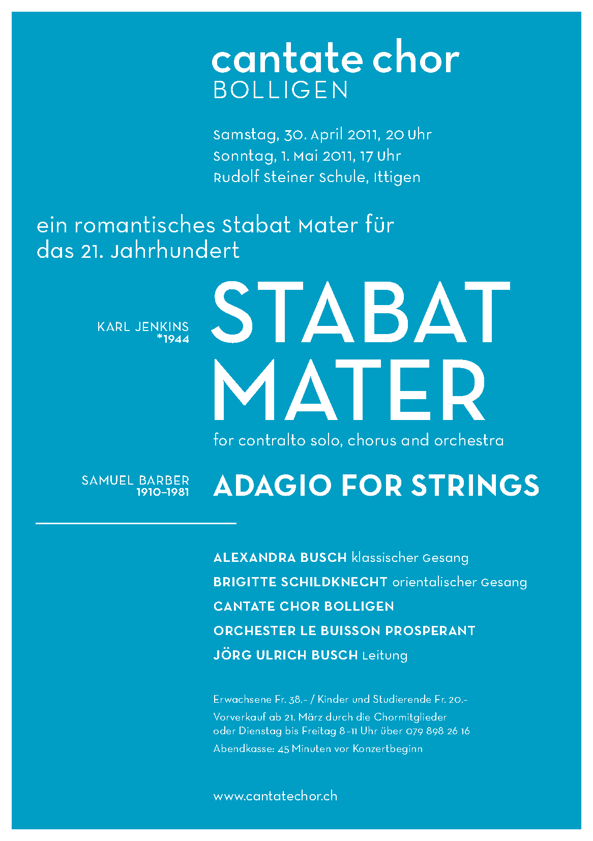 2011 Flyer.png